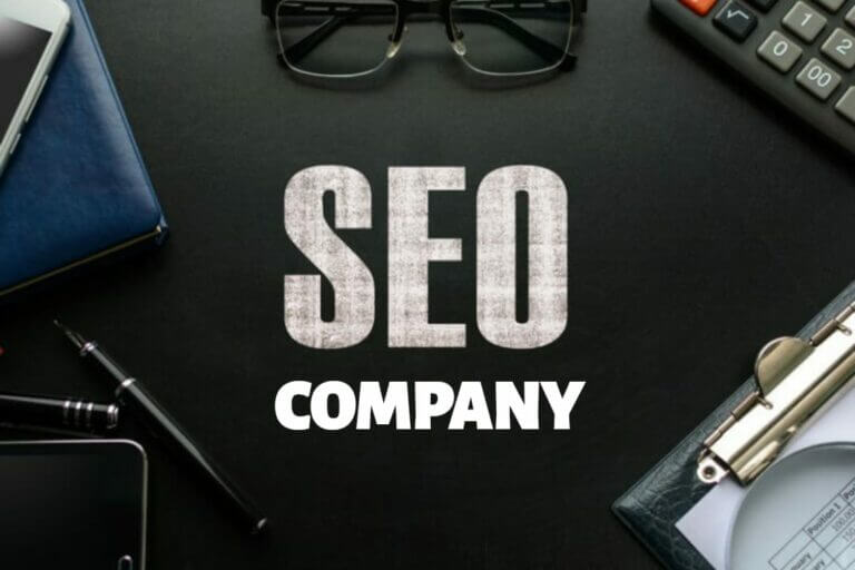 How to choose best SEO company for your needs?
