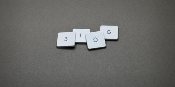 increase Domain Authority of your blog