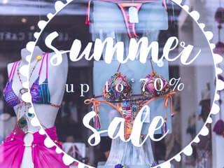 online-discount