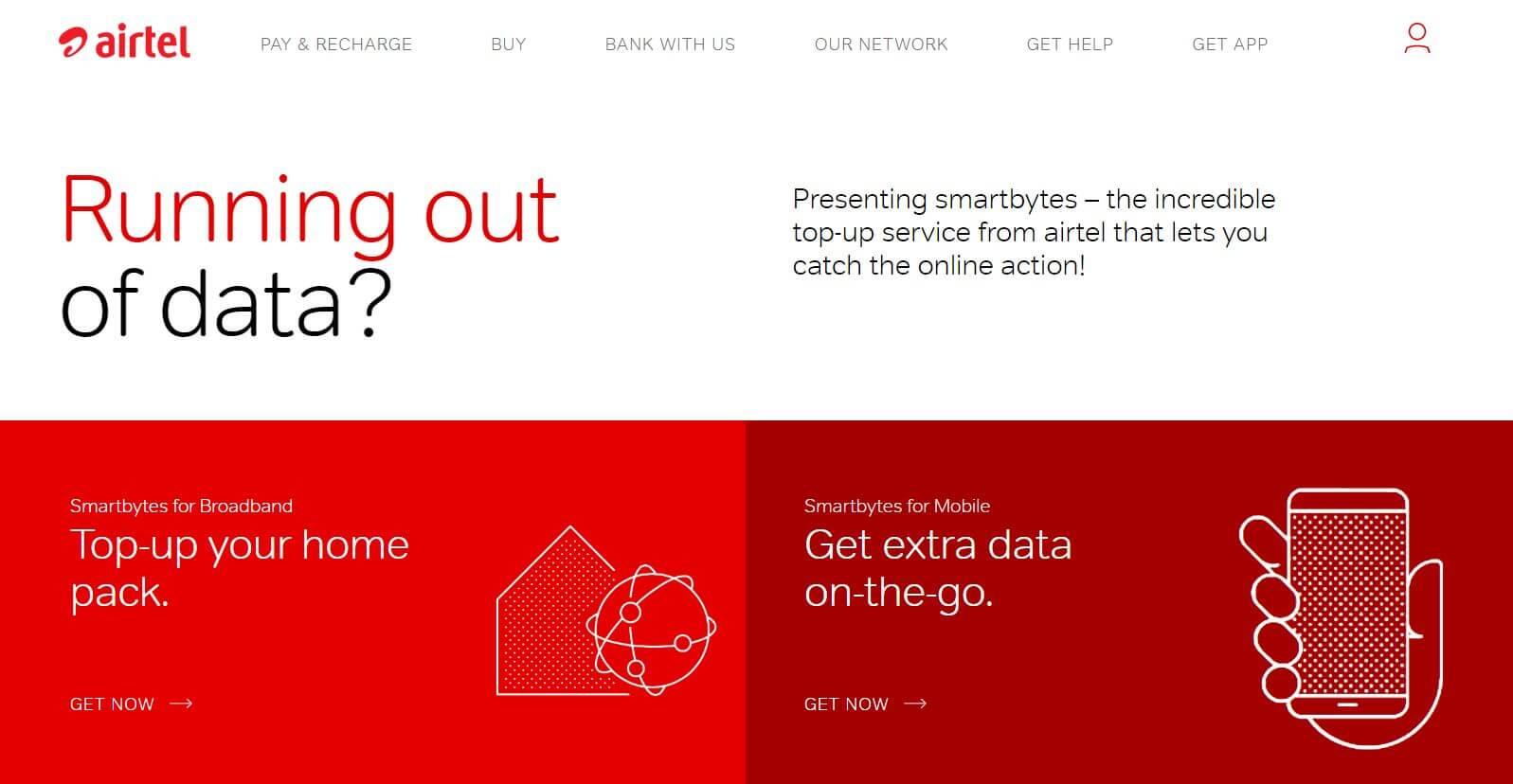 Airtel-smartbytes