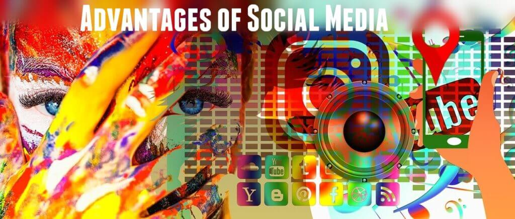 advantages-of-social-medias