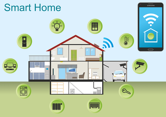 smart-home-tech