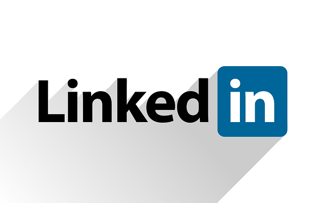 Step By Step Gide On How to Add Resume to LinkedIn