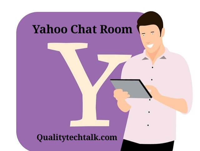 Yahoo Chat Room: All you need to know about this