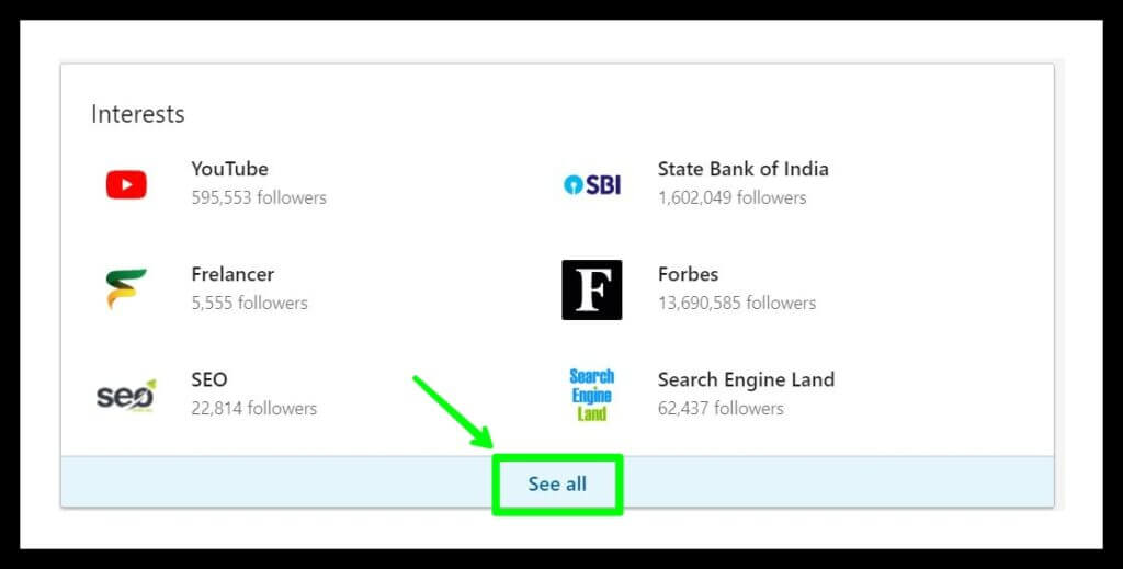 How-to-add-interests-on-linkedin