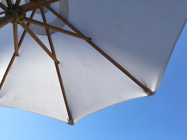 Crucial Stuff You Need to Know About Shade Sails