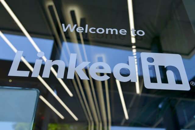 How to remove Interests from Your LinkedIn Profile
