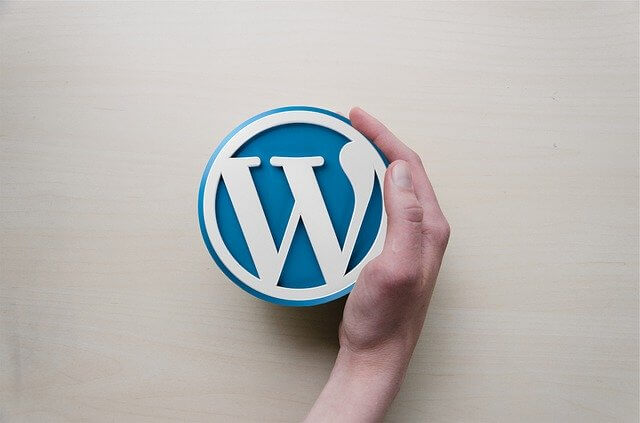 Top Reasons Why You Should Build a WordPress Site