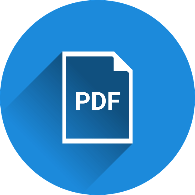 Digital Documents: Utilizing PDFs How to Add Page Numbers to PDF Files