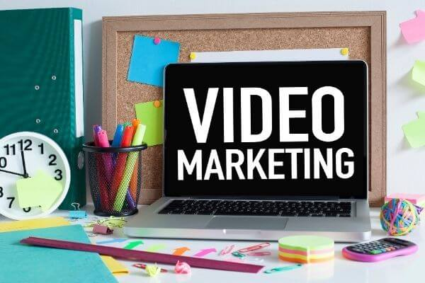Seven Ways How Video Marketing Can Help Your Business