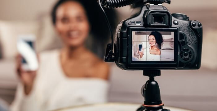 video-creating