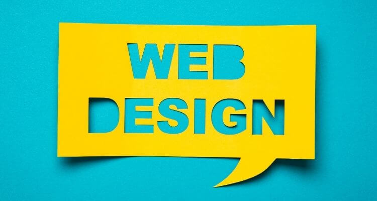 Why You Should Have A Well-Designed Website?
