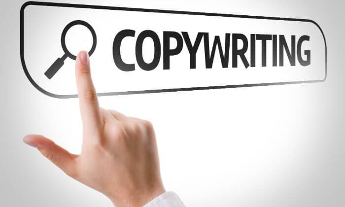 Four Reasons To Outsource Your Business Copywriter