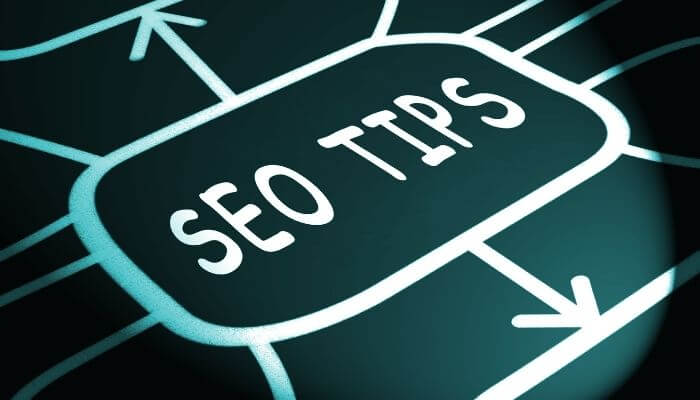 New Updated SEO Tips for 2021