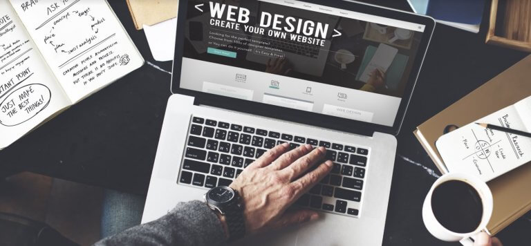 6 tips for choosing the right b2b web design agency