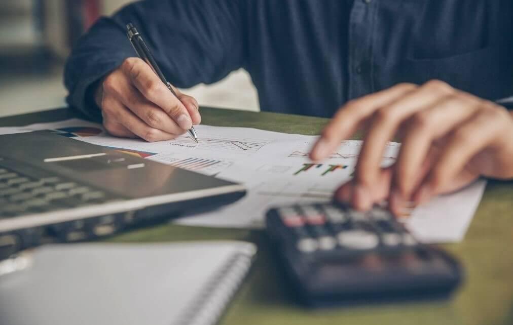 Money-Doing-Blogging