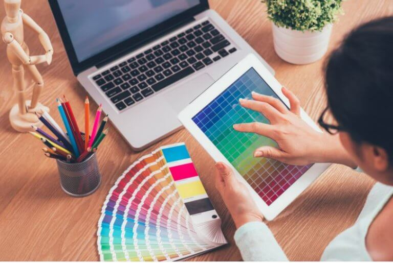 Can You Start Your Career as a Graphic Designer?