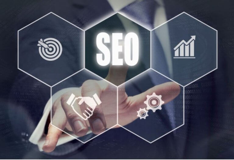 What to Expect for Your SEO Agency?