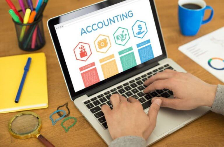 What Are The Benefits Of Automated Accounts Payable?
