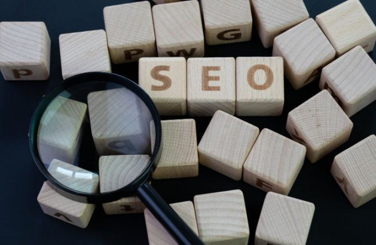 How to Bring More Conversions with On-Page SEO