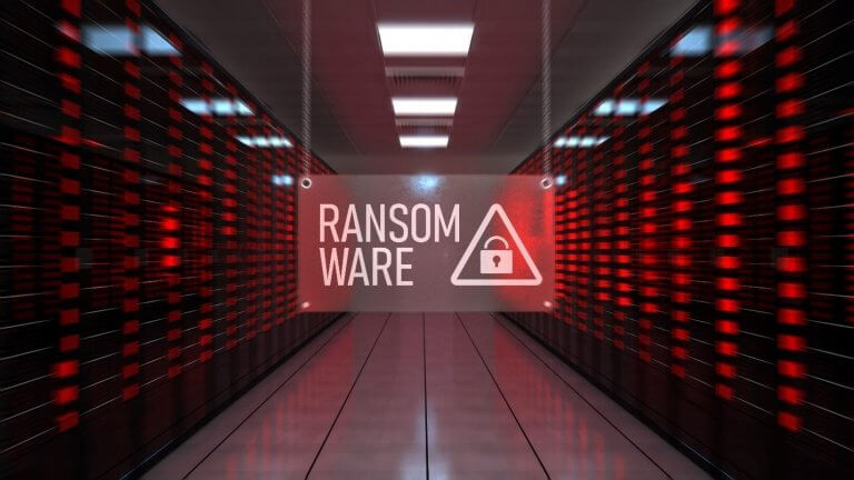 Are Ransomware Attacks on the Rise?
